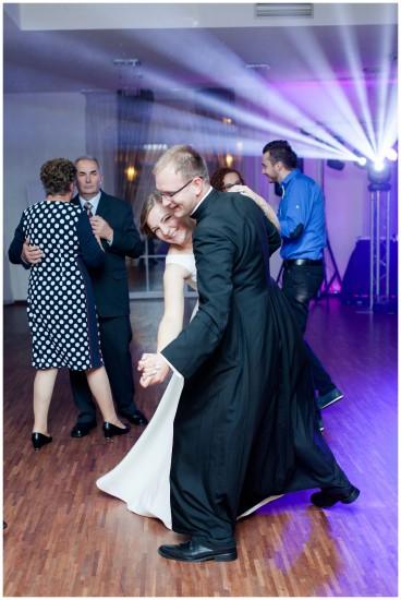 wedding photography agnieszka+rafal - judytamarcol fotografia (316)