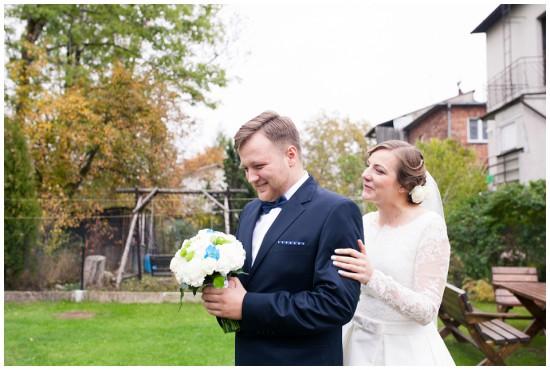 wedding photography agnieszka+rafal - judytamarcol fotografia (32)