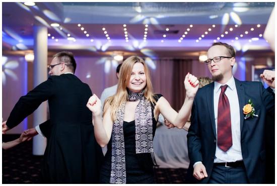 wedding photography agnieszka+rafal - judytamarcol fotografia (320)