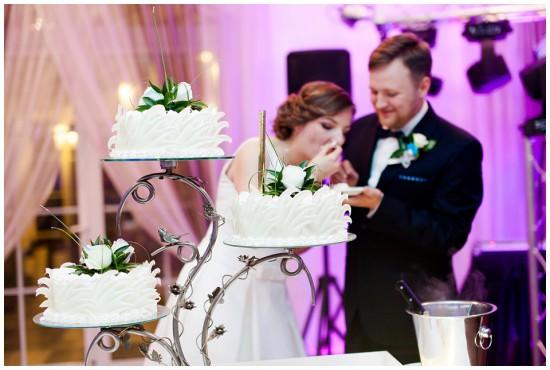 wedding photography agnieszka+rafal - judytamarcol fotografia (323)
