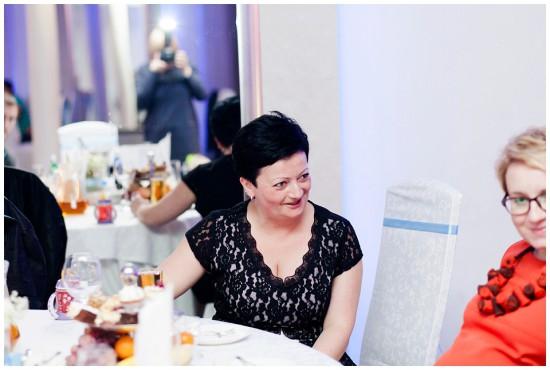 wedding photography agnieszka+rafal - judytamarcol fotografia (330)