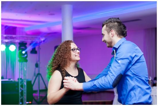 wedding photography agnieszka+rafal - judytamarcol fotografia (337)