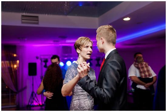 wedding photography agnieszka+rafal - judytamarcol fotografia (351)