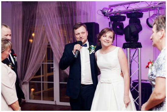 wedding photography agnieszka+rafal - judytamarcol fotografia (356)