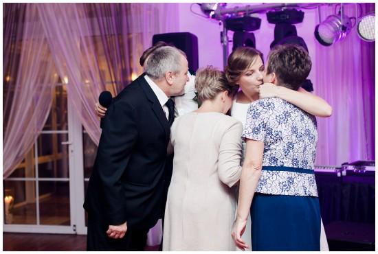 wedding photography agnieszka+rafal - judytamarcol fotografia (357)