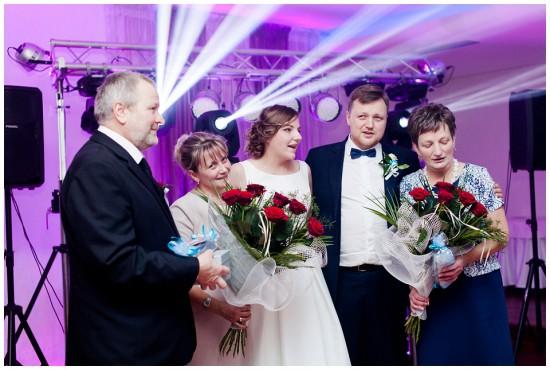 wedding photography agnieszka+rafal - judytamarcol fotografia (358)