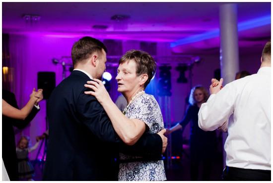 wedding photography agnieszka+rafal - judytamarcol fotografia (363)