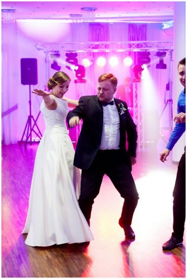 wedding photography agnieszka+rafal - judytamarcol fotografia (373)