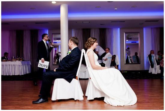 wedding photography agnieszka+rafal - judytamarcol fotografia (374)