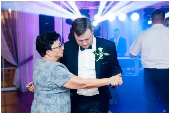 wedding photography agnieszka+rafal - judytamarcol fotografia (379)
