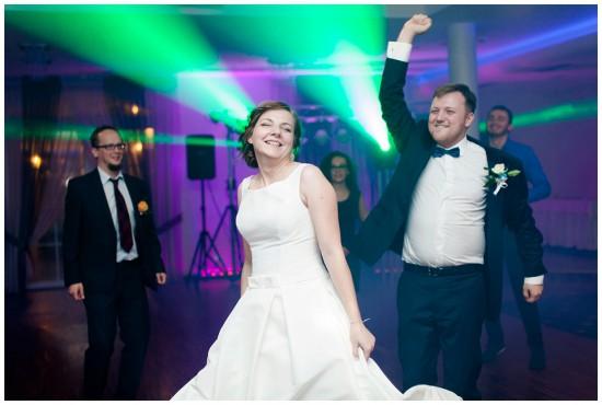 wedding photography agnieszka+rafal - judytamarcol fotografia (381)
