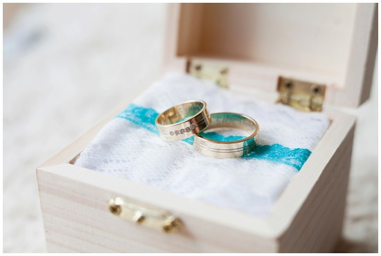 wedding photography agnieszka+rafal - judytamarcol fotografia (4)