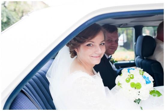 wedding photography agnieszka+rafal - judytamarcol fotografia (52)