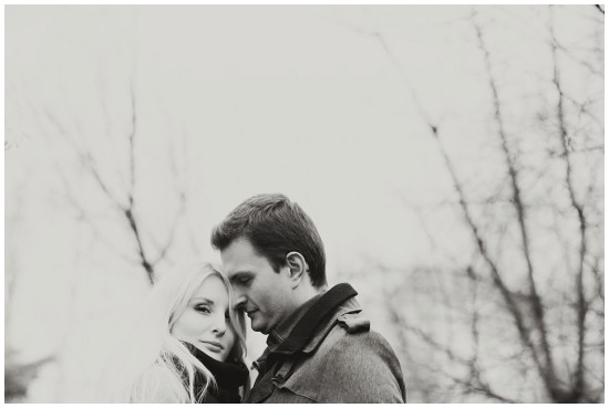 M+L - judyta marcol photography - love session (23)