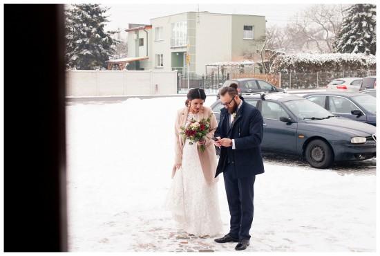 Martyna+Wojtek 3 (24)