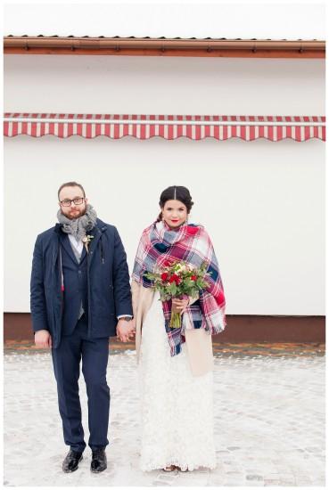 Martyna+Wojtek 4 (1)