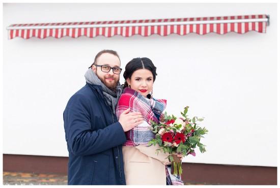 Martyna+Wojtek 4 (19)