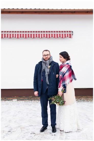 Martyna+Wojtek 4 (28)