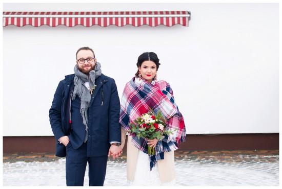 Martyna+Wojtek 4 (32)
