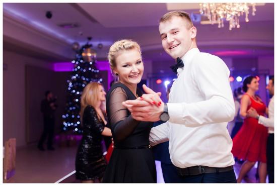 Martyna+Wojtek 6 (39)
