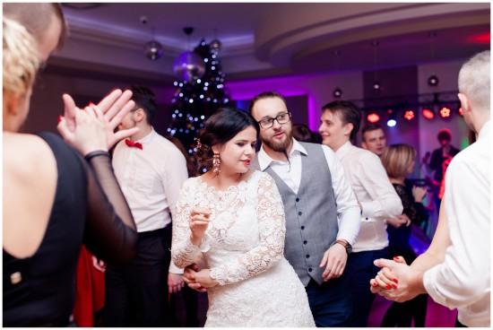 m+W wedding (9)