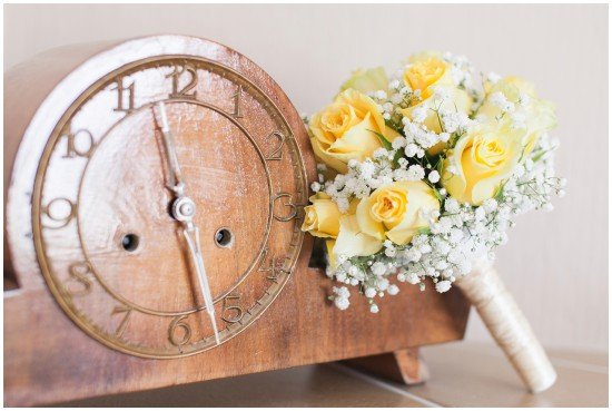 J+S wedding 2 (10)
