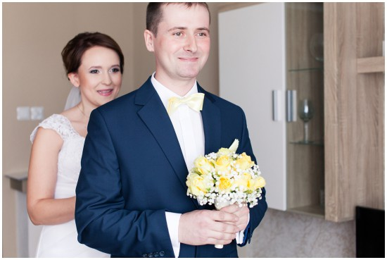 J+S wedding 2 (8)