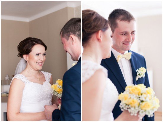J+S wedding 2 (9)