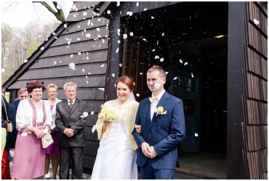 J+S wedding 6 (13)