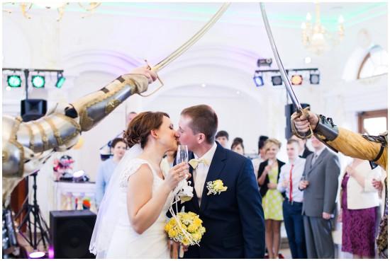J+S wedding 6 (23)