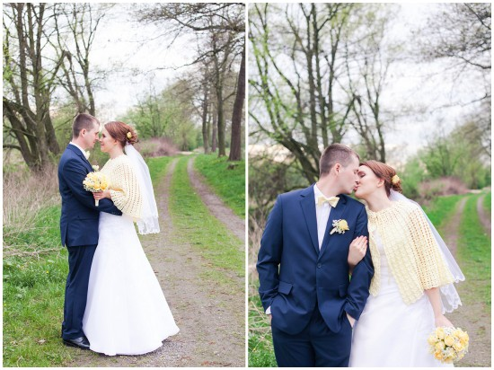 J+S wedding 6 (33)