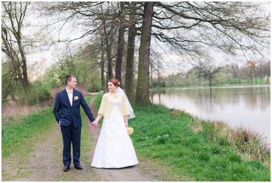J+S wedding 6 (38)