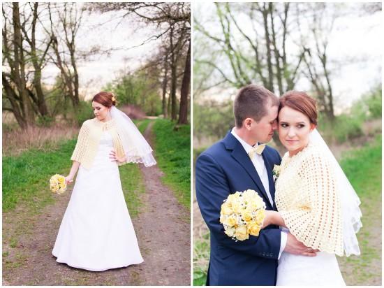 J+S wedding 6 (40)