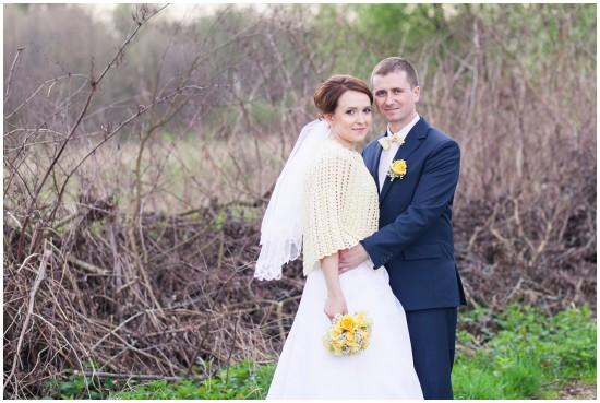 J+S wedding 6 (41)