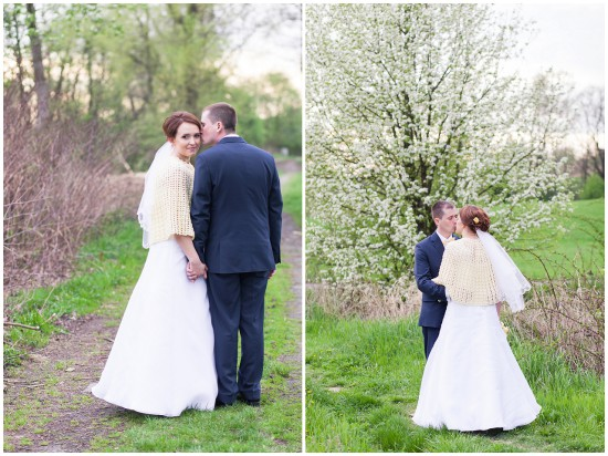 J+S wedding 6 (43)