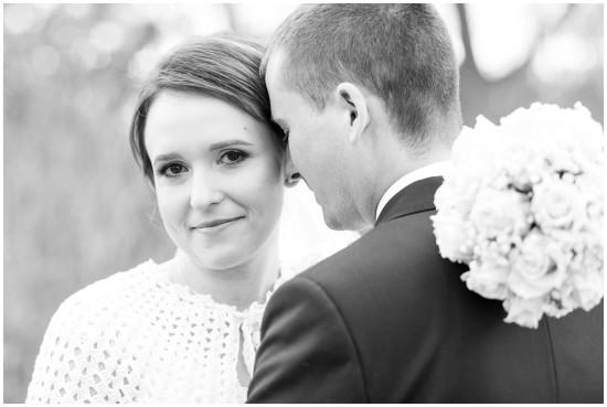 J+S wedding 6 (45)