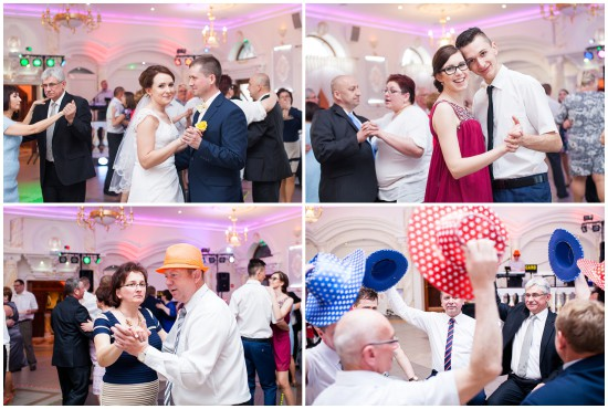 J+S wedding 6 (49)