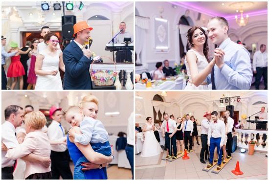 J+S wedding 6 (50)