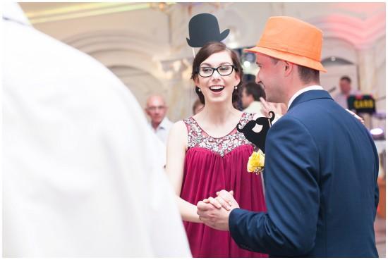 J+S wedding 6 (51)