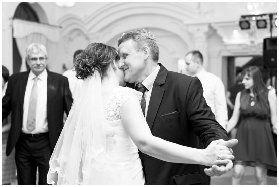 J+S wedding 6 (53)