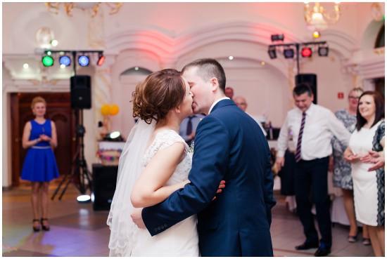 J+S wedding 6 (54)