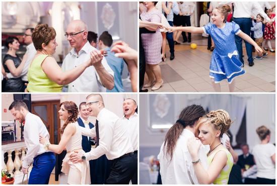 J+S wedding 6 (55)