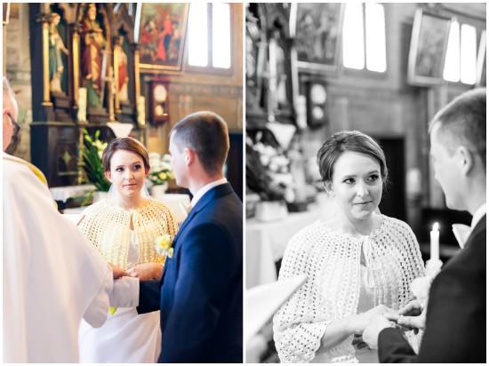J+S wedding 6 (6)