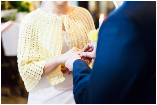 J+S wedding 6 (7)