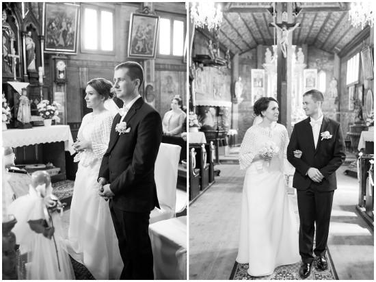 J+S wedding 6 (9)