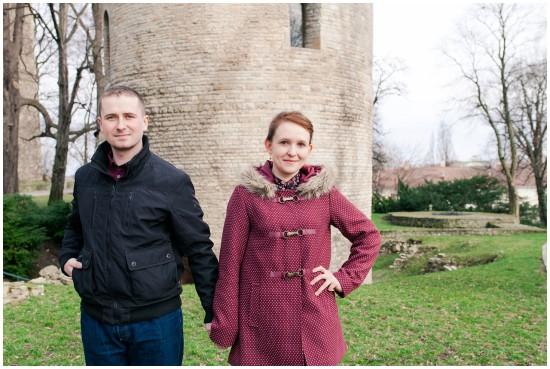 Justyna iSzymon sesja narzeczenska - judyta marcol (3)
