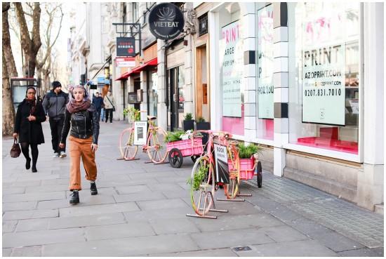 LONDON - IMG_0134