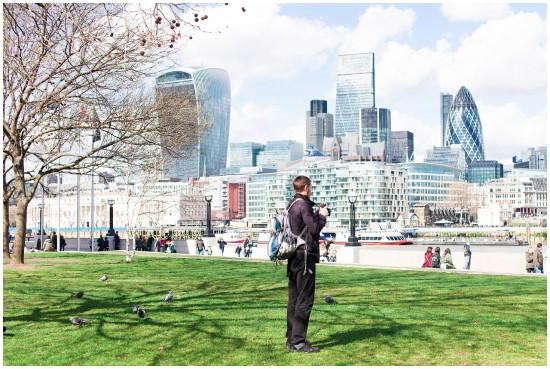 LONDYN - IMG_0292