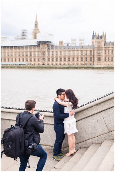 LONDYN - IMG_0392