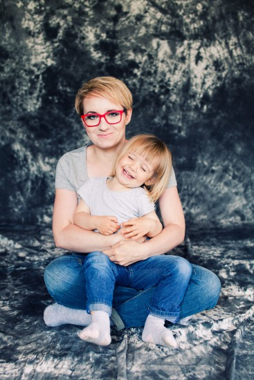BLOG - sesja mama icorka_0005